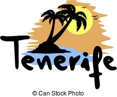 Tenerife clipart #2, Download drawings