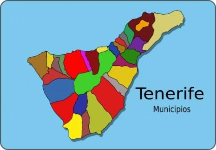 Tenerife clipart #14, Download drawings