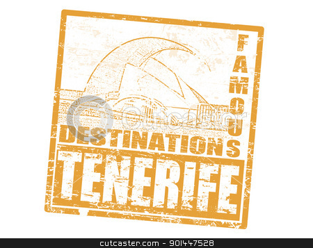 Tenerife clipart #20, Download drawings