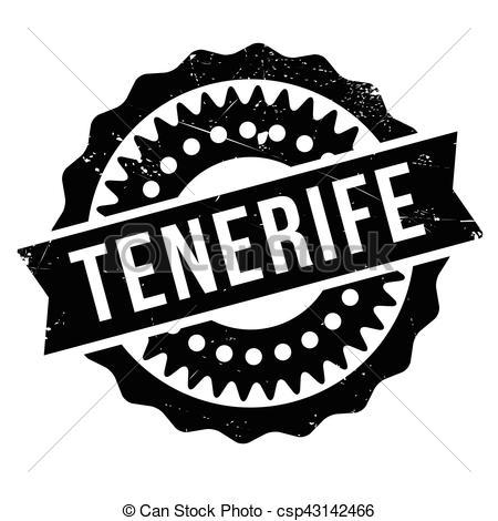 Tenerife clipart #18, Download drawings