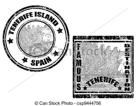 Tenerife clipart #19, Download drawings