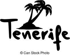 Tenerife clipart #1, Download drawings