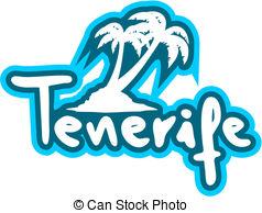 Tenerife clipart #4, Download drawings