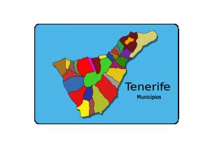 Tenerife clipart #12, Download drawings