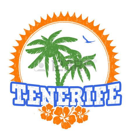 Tenerife clipart #5, Download drawings