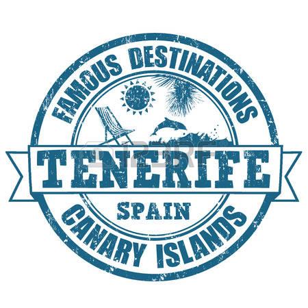 Tenerife clipart #10, Download drawings