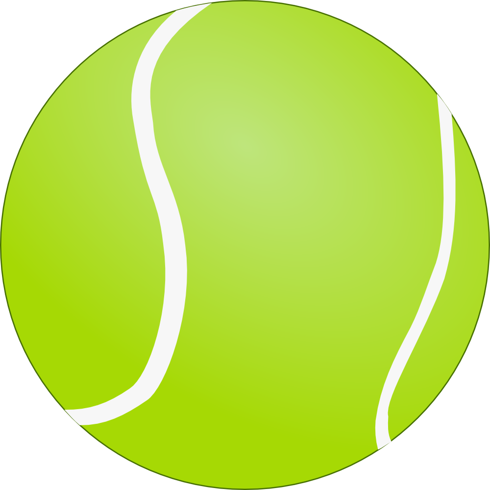 Tennis Ball clipart #14, Download drawings