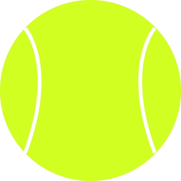 Tennis Ball clipart #15, Download drawings