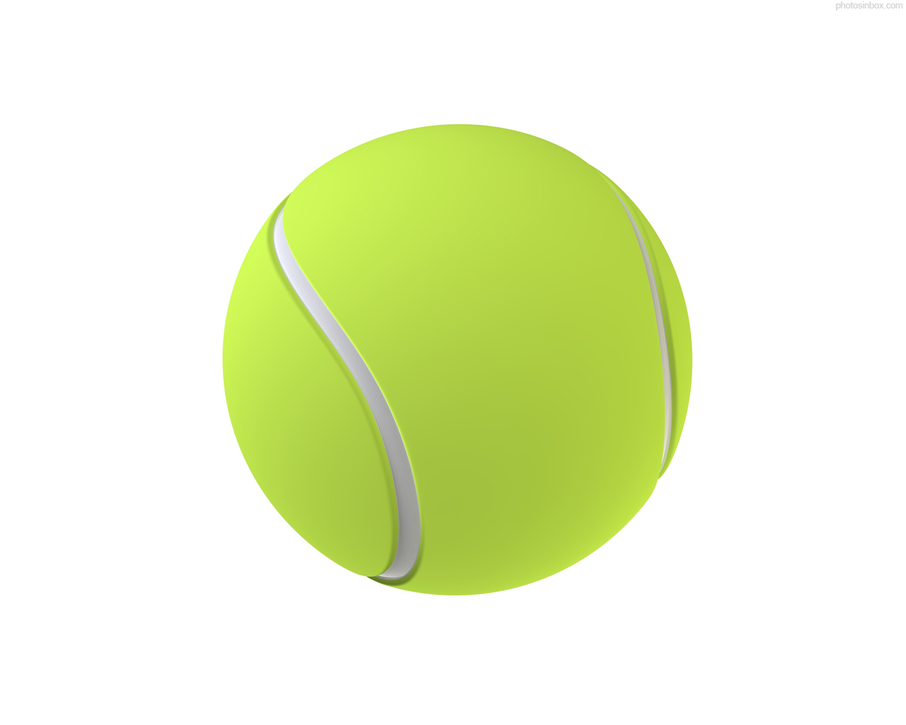Tennis Ball clipart #7, Download drawings