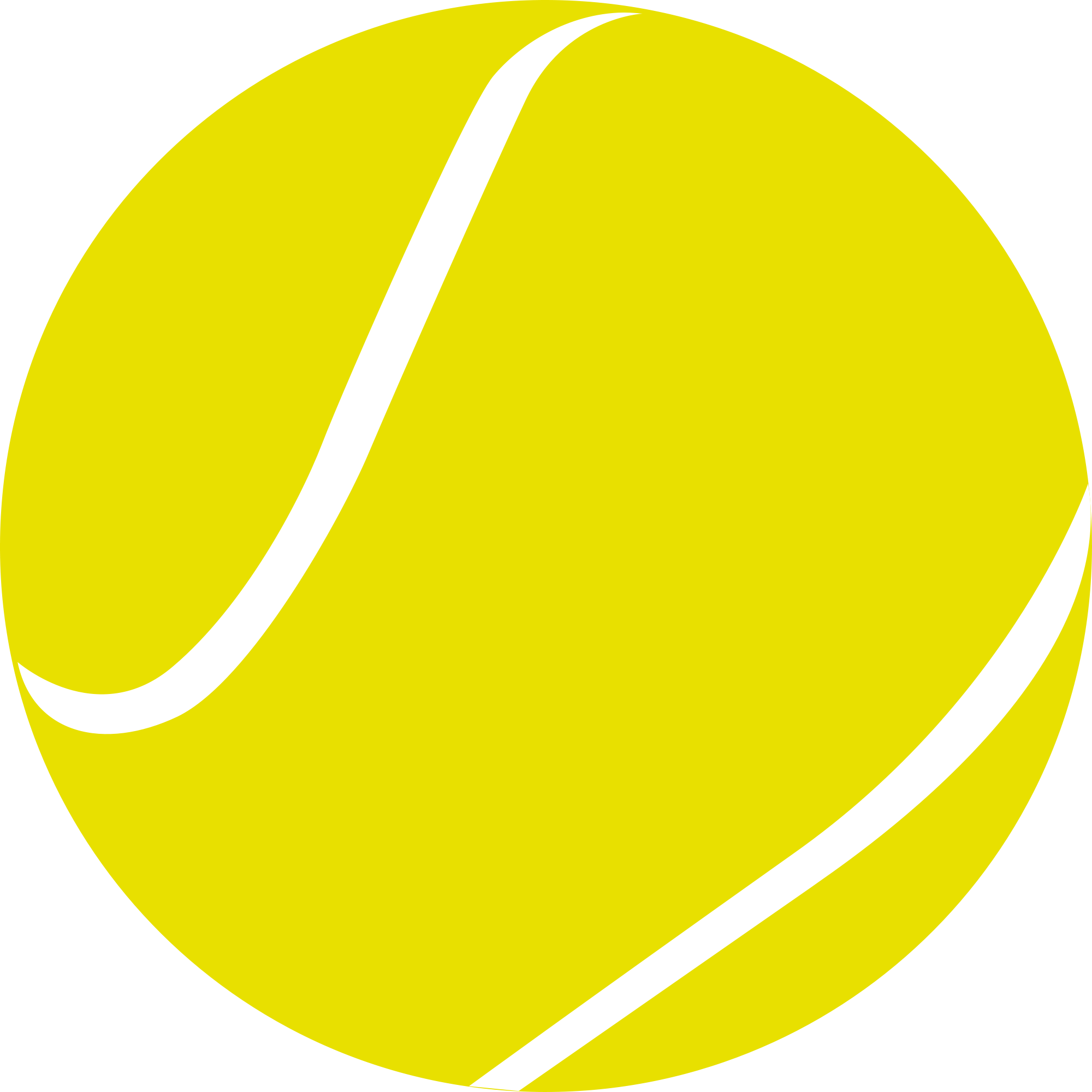 Tennis Ball clipart #12, Download drawings