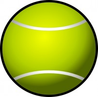 Tennis Ball clipart #11, Download drawings