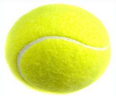 Tennis Ball clipart #3, Download drawings