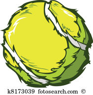 Tennis Ball clipart #13, Download drawings