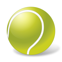 Tennis Ball clipart #10, Download drawings