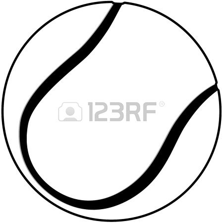 Tennis Ball clipart #9, Download drawings