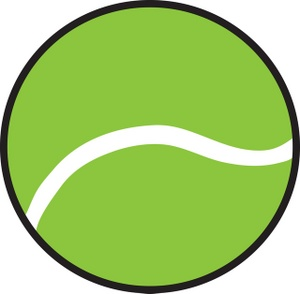Tennis Ball clipart #8, Download drawings