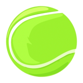 Tennis Ball clipart #18, Download drawings