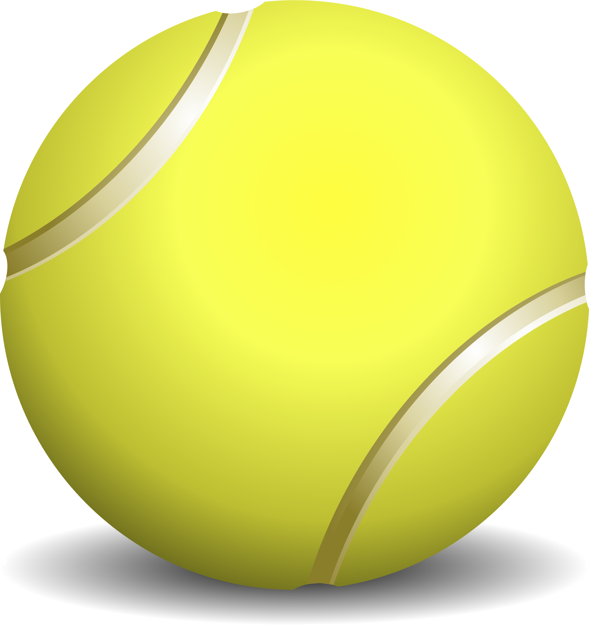 Tennis Ball clipart #6, Download drawings