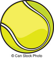 Tennis Ball clipart #19, Download drawings