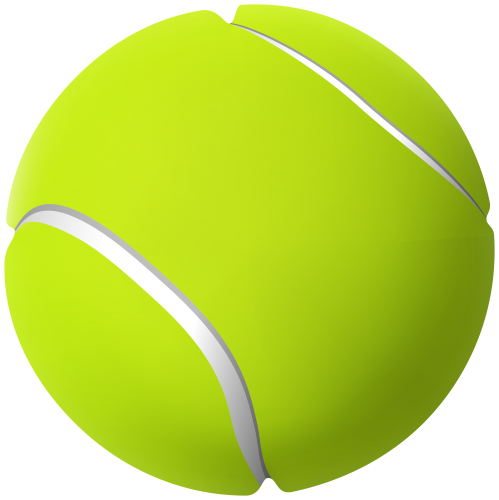 Tennis Ball clipart #16, Download drawings
