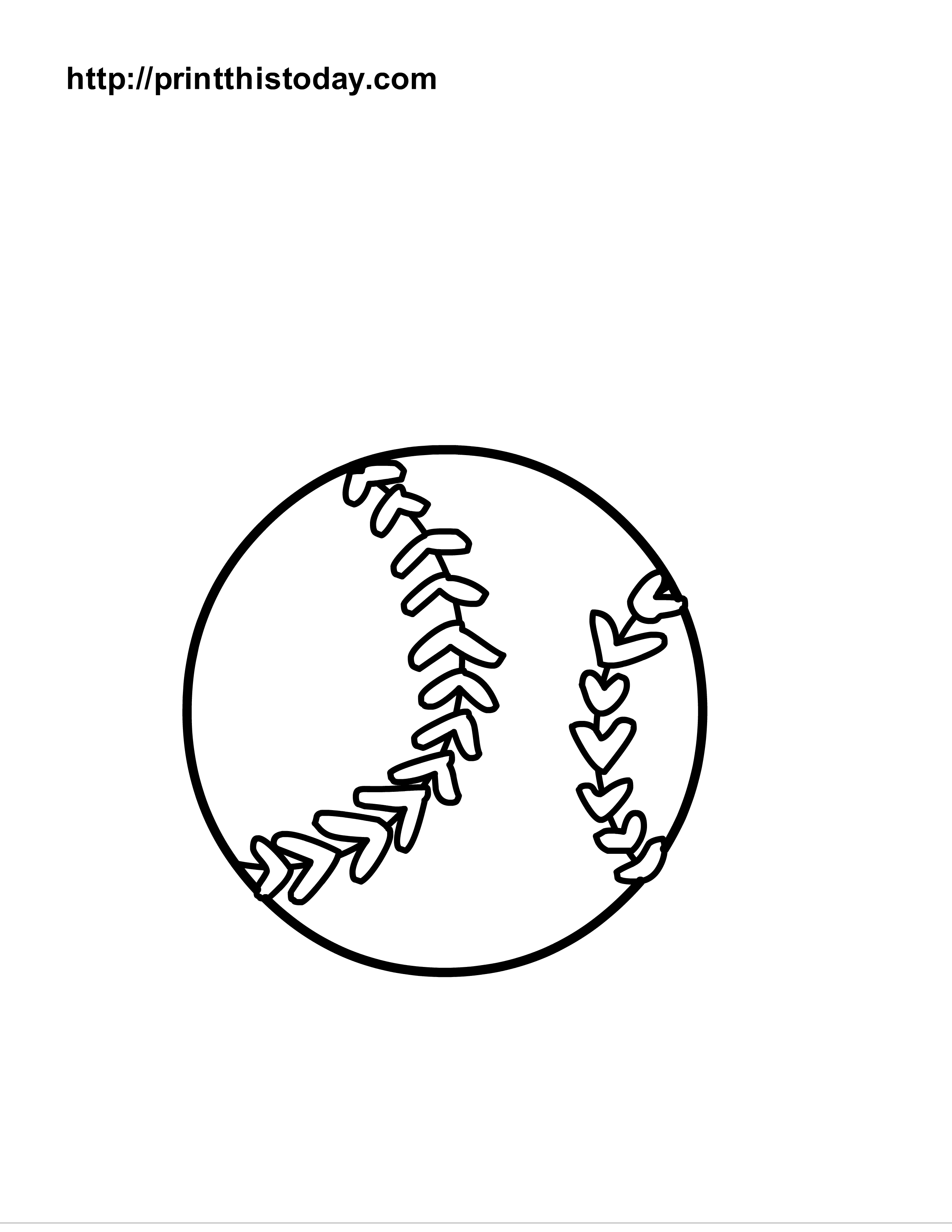 free coloring pages sports ball | Tennis Ball coloring, Download Tennis Ball coloring for ...