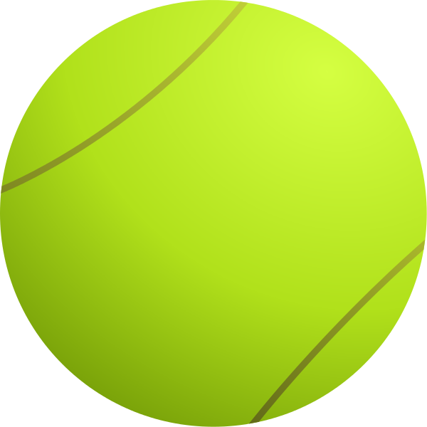 Tennis Ball svg #14, Download drawings