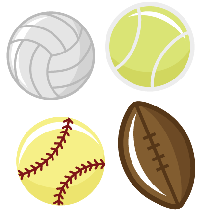 Tennis Ball svg #7, Download drawings