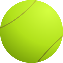 Tennis Ball svg #18, Download drawings