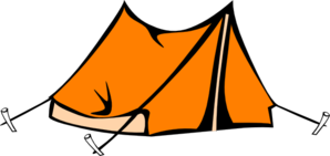 Tent clipart #13, Download drawings