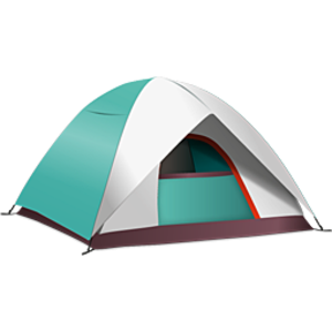 Tent clipart #15, Download drawings