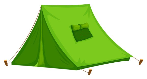 Tent clipart #16, Download drawings