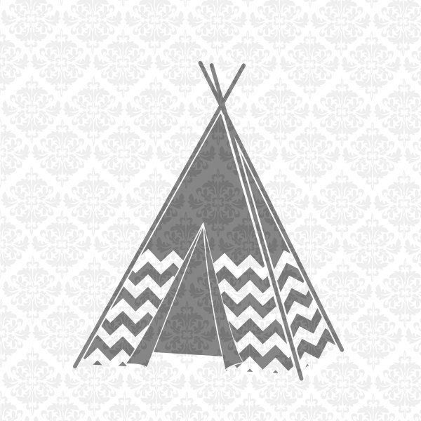 Tent svg #495, Download drawings