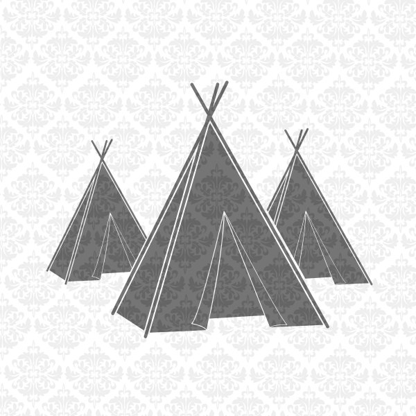 Tent svg #1063, Download drawings