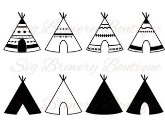 Tent svg #1064, Download drawings