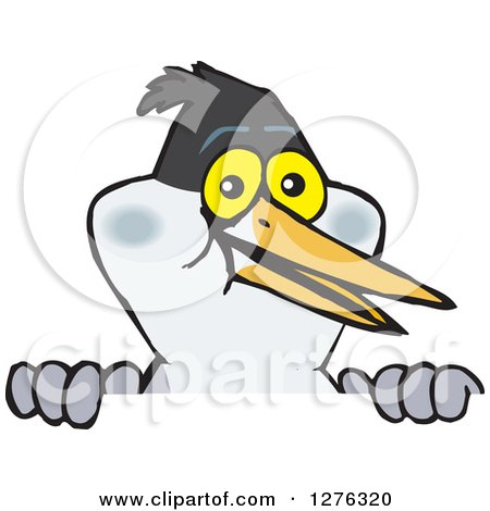 Terns clipart #14, Download drawings