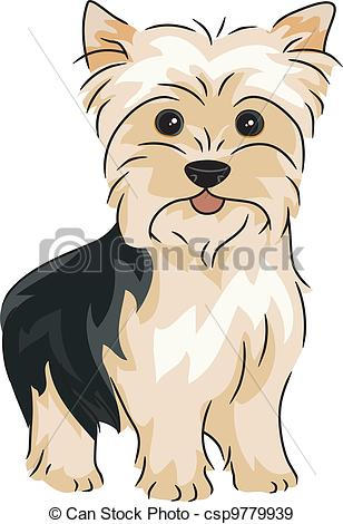 Terrier clipart #18, Download drawings