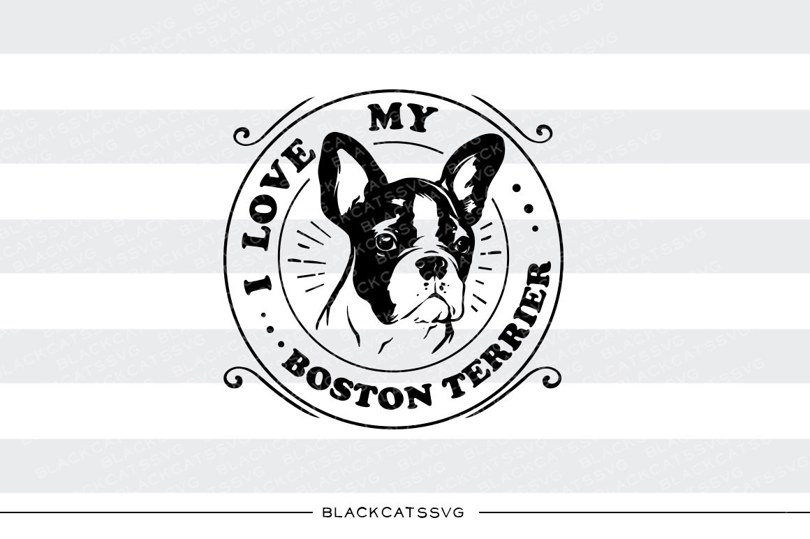 Terrier svg #8, Download drawings