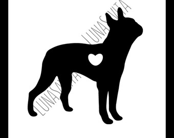 Terrier svg #9, Download drawings