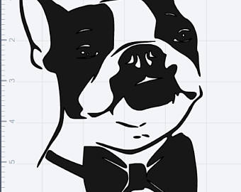 Terrier svg #6, Download drawings