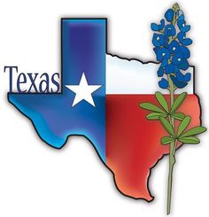 Texas Bluebonnets clipart #14, Download drawings