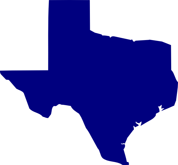 Texas clipart #18, Download drawings