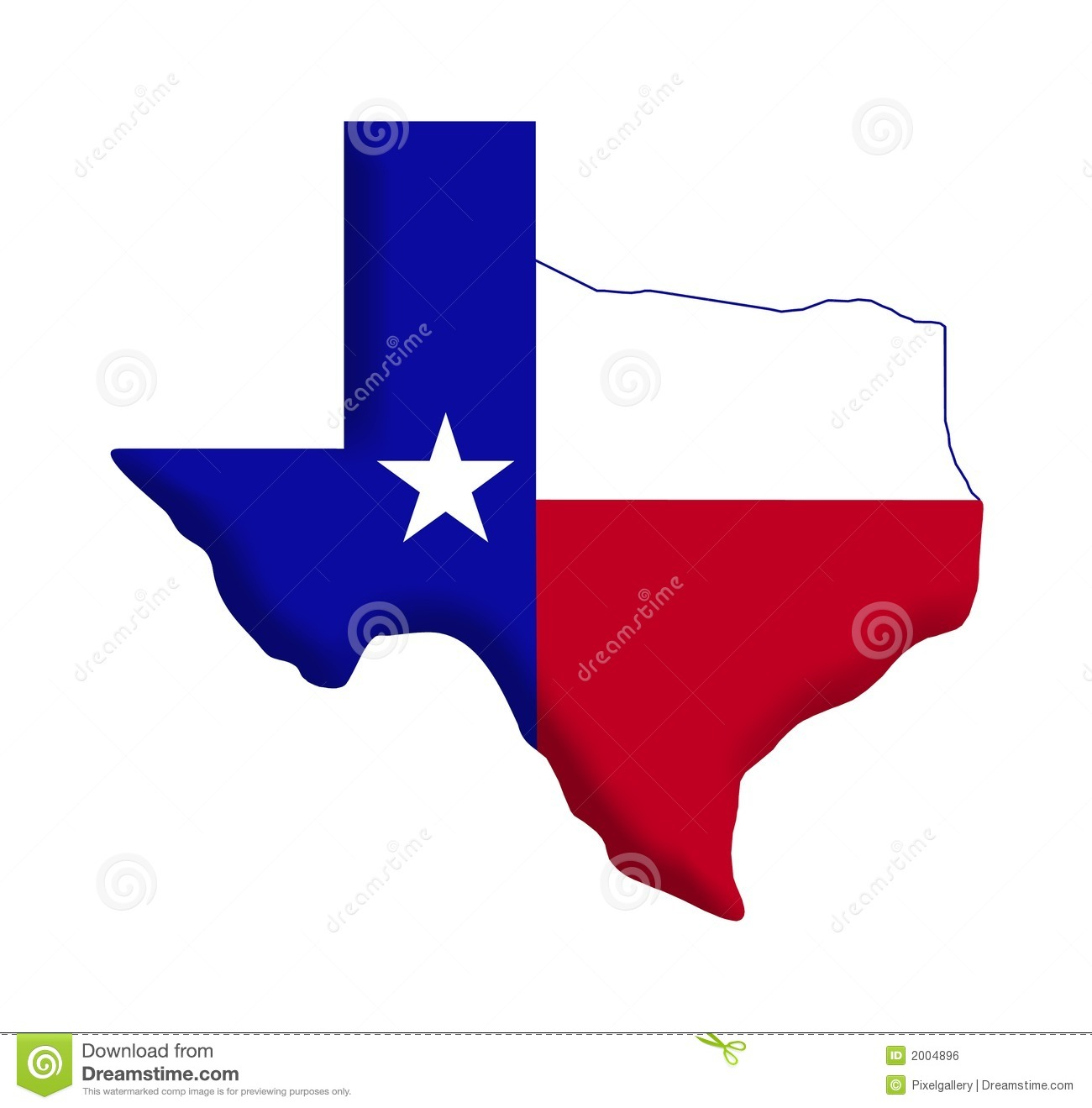 Texas clipart #10, Download drawings