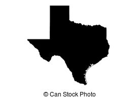 Texas clipart #16, Download drawings