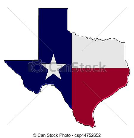 Texas clipart #12, Download drawings
