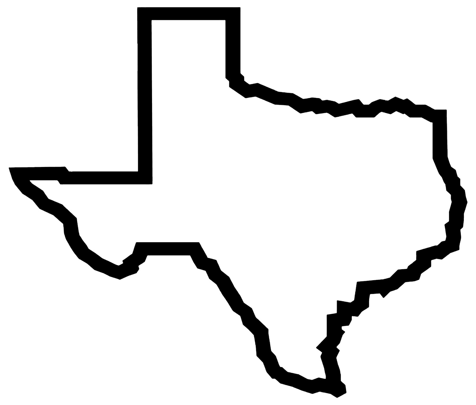 Texas clipart #15, Download drawings