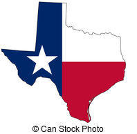 Texas clipart #20, Download drawings