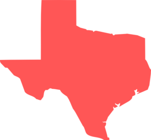 Texas clipart #9, Download drawings