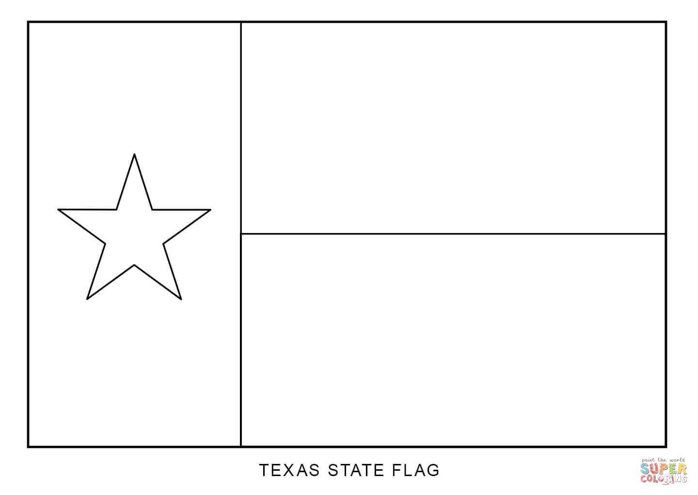 Texas coloring #4, Download drawings