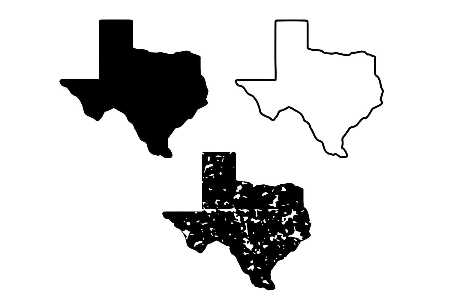 texas outline svg #554, Download drawings