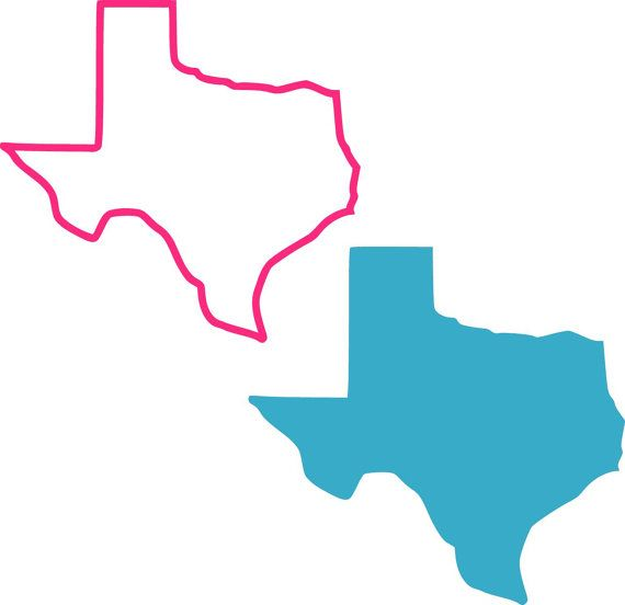 texas outline svg #558, Download drawings